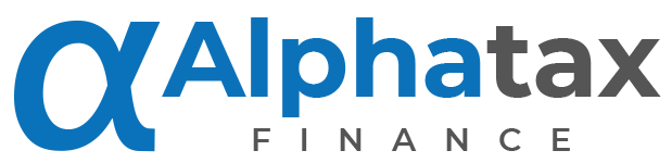 AlphaTax Finance